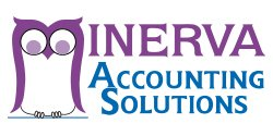 Minerva Accounting Solutions Ltd