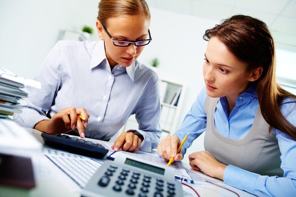 accountants-minerva