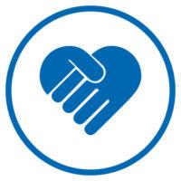 icon-non-profit