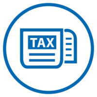 taxation-services-minerva
