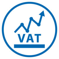 icon-vat-return